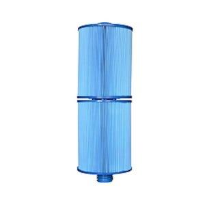"""Filter Cartridge Diameter: 6"""", Length: 16-1/2"""", 100 sq ft"""