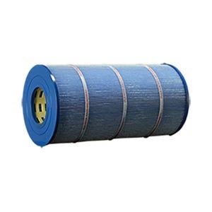 """Filter Cartridge Diameter: 8-15/16"""", Length: 17-3/8"""", 100 sq ft"""