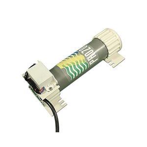 UV Ozone Generator  115V