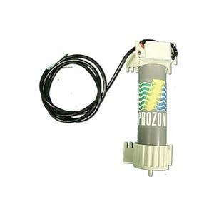 UV Ozone Generator  230V