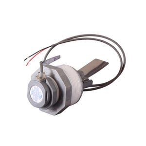 """Flow Switch Flow Switch,HARWIL,1"""" MPT,1Amp,Fac Set For D-1 Spas, 15W,120/240V,12VDC,D-1 P/N 01710-14"""