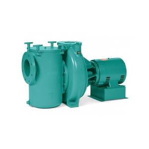 ITT Jet Pump 1HP, 230V, 60Hz, 1sp