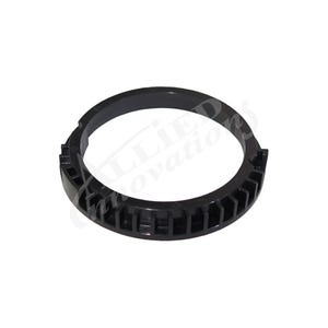 """Jet Parts Lock Ring, 5"""" Jet, Snap-In, 2007-Newer"""