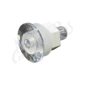 "LED module 1"" Pol Housing, LED System"