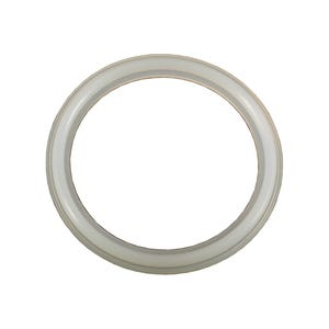 "Jet Parts O-Ring, 5"" Quantum, 3-7/8""Hole Size"