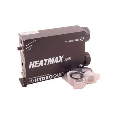 Heater Assembly 5.5kW, 230V, Stand Alone