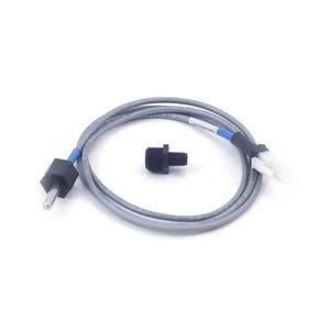 """Temperature Sensor 52""""Cable x 5/8""""Bulb, Pre 2002"""