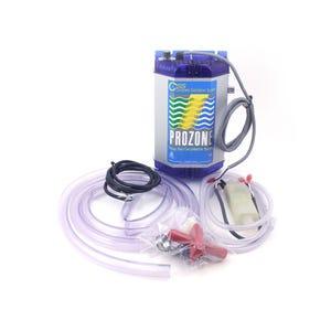 Chlorine Generator  115V