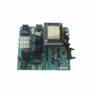 SC Series Circuit Board SC1000, Ribbon Style Cable