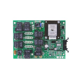 SC Series Circuit Board