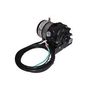 E10 Circulation Pump 0.025HP, 230V, 50/60Hz