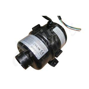 Air Blower 700 watt, 50hZ, 230 volt