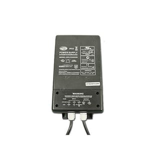 Audio Power Supplies 120/240V, 10 Amp @ 12VDC, 50/60Hz