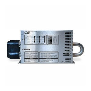 CH/CV Electronic Control System 115/230V, 5.5kW, 2 Pumps, Blower or Pump3