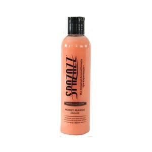 Aroma Tropical Liquids Elixir, Honey Mango, 9oz Bottle