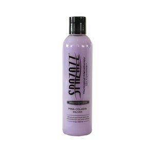 Aroma Tropical Liquids Elixir, Pina Colada, 9oz Bottle