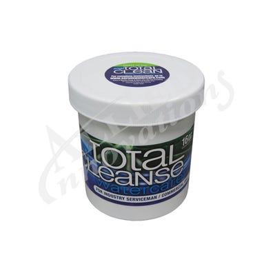 Water Treatment  16 oz Liquid
