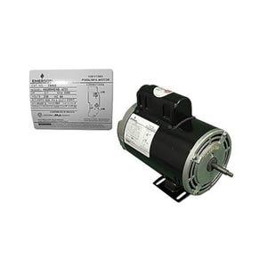 Motor 3 HP 1sp