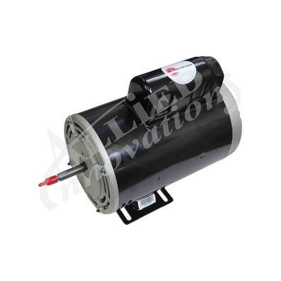 Motor 3 HP 230V, 2sp