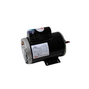 Motor 5 HP 230V, 2sp