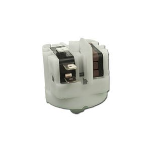 Vacuum Switch 25 Amp, 300WI (Cal Spas Safety Suction)
