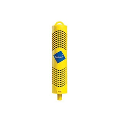 Water Treatment cartridge Spa Purifier