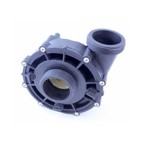 """48WUA Wet End 1.5HP, LX48, In 2"""" MBT, Out 2"""" MBT"""