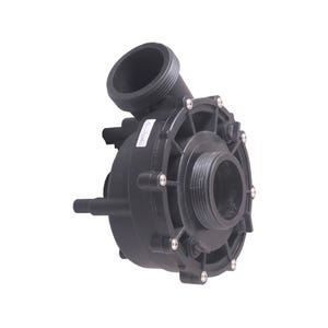 """48WUA Wet End 2.0HP, LX48, In 2"""" MBT, Out 2"""" MBT"""