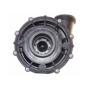 """56WUA Wet End 3.0HP, LX56, In 2"""" MBT, Out 2"""" MBT"""