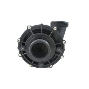 """56WUA Wet End 5.0HP, LX56, In 2-1/2"""" MBT, Out 2-1/2"""" MBT"""