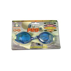 Goggles Pro Anti-Fog Goggles