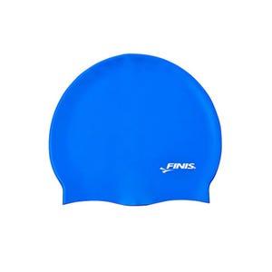 Swim Cap Parts Bag