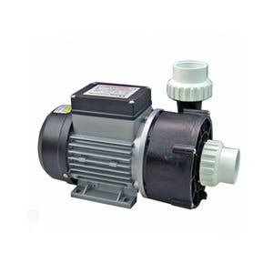 Circulation Pump 0.35HP, 230V, 60Hz