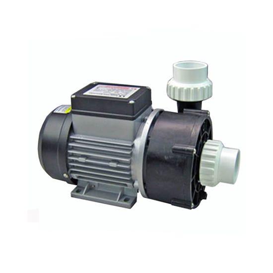 "Circulation Pump 0.35HP, 230V, 1-1/2"" MBT, LX small frame"