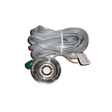 Electronic Keypad Pump 2 Panel, MS1500