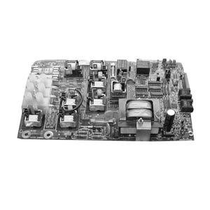 Super Duplex Circuit Board
