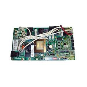 MS2000 Circuit Board Master Spa, MS 2000 PC