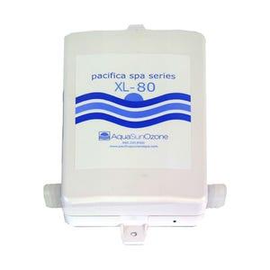 XL-80 Ozone Generator  115/230V, 50/60Hz