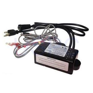Bath Control System Whirlpool 120V 60Hz