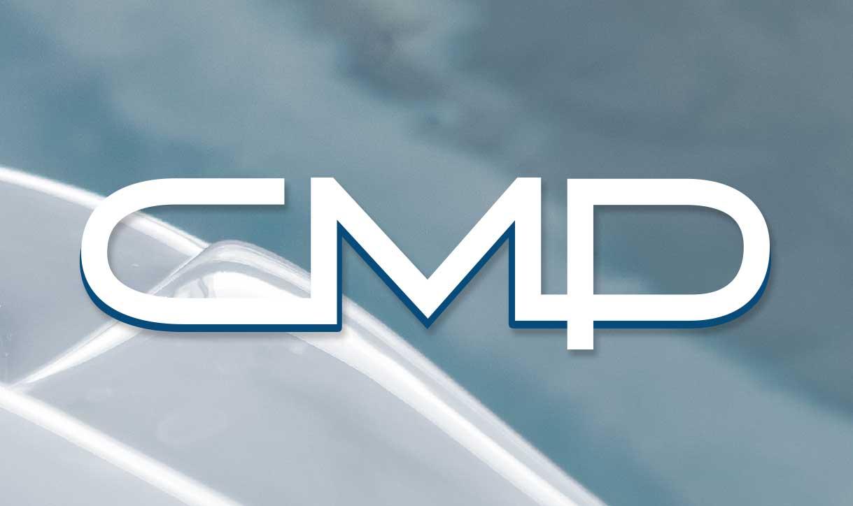 from cmp CMP triptik 02