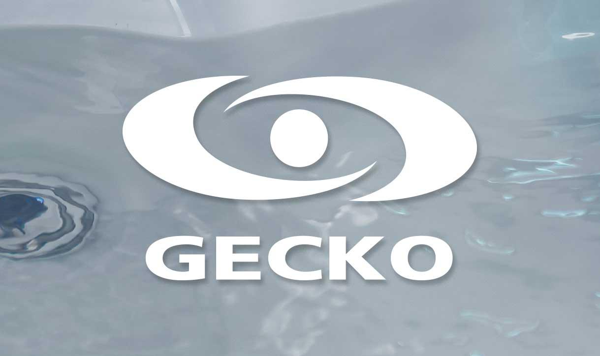 from gecko alliance Gecko triptik 02