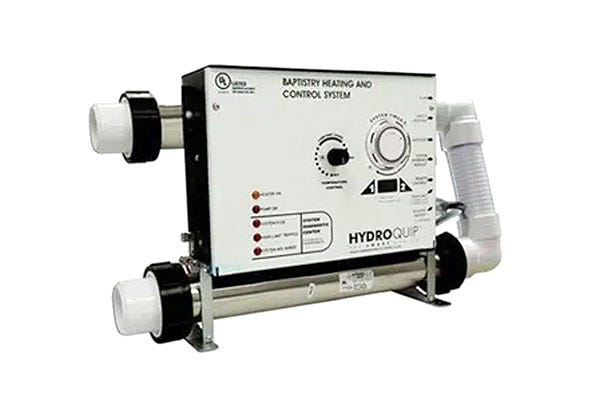 from hydro quip HydroQuip product-04