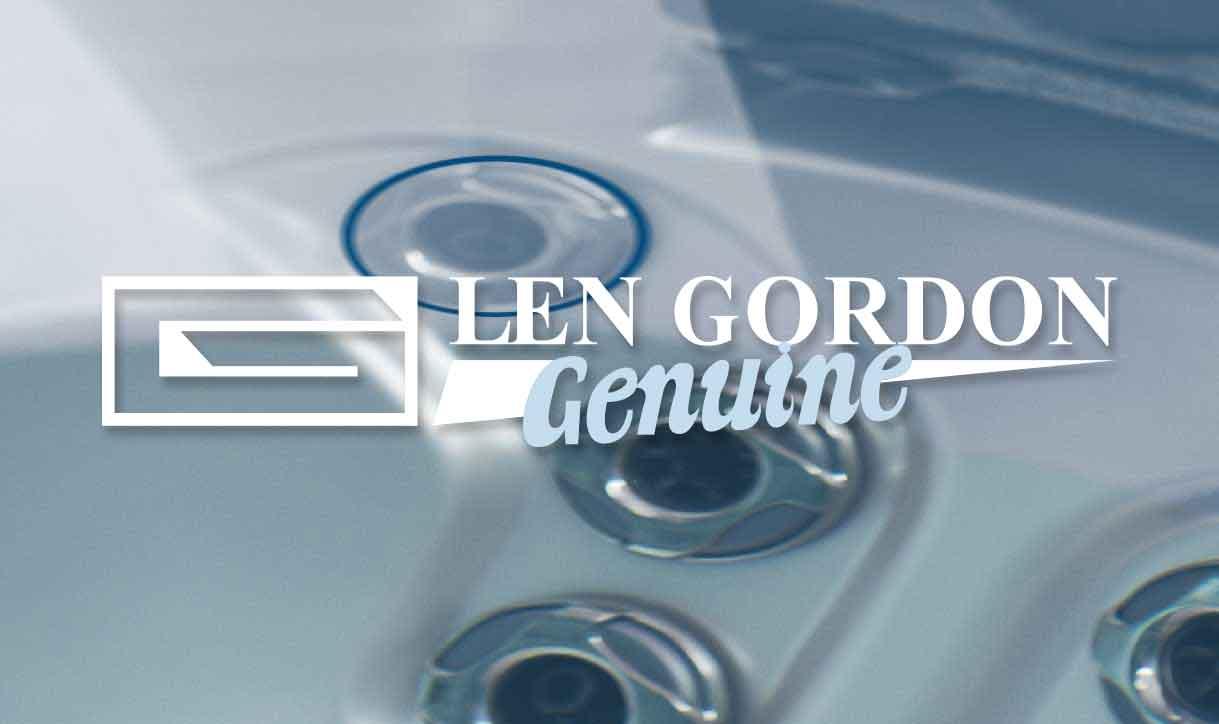 from len gordon Len Gordon triptik 02
