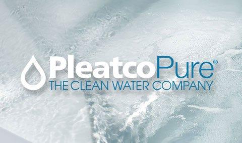 from pleatco Pleatco triptik 02