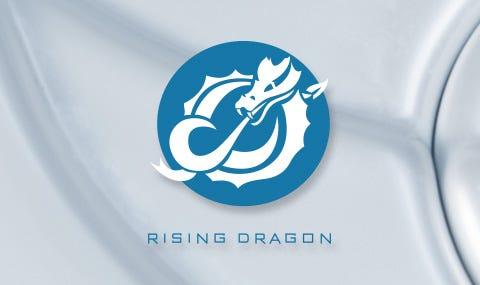 from rising dragon Rising dragon triptik 02