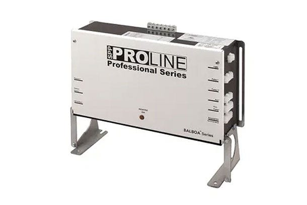 from proline SPP-Proline product-01