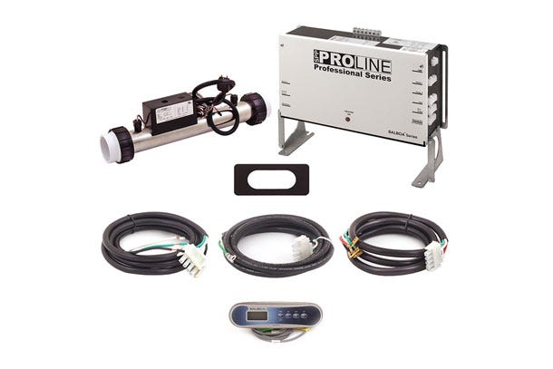 from proline SPP-Proline product-04
