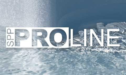 from proline SPPProline triptik 02